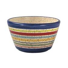 Sedona 24 oz. Soup / Cereal Bowl (Set of 4)