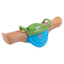 Play Up Teeter Totter