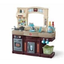 26 Piece Best Chef's Play Kitchen Set