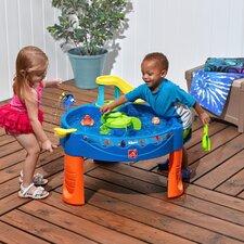 Finding Dory Swim & Swirl Water Table