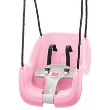 Infant to Toddler Swing