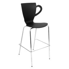 "Cafe Chai 30"" Bar Stool (Set of 2)"