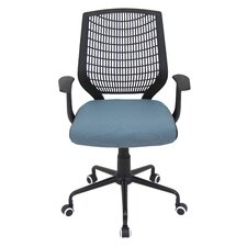 Network Mid-Back Chair