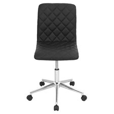 Caviar Office Chair