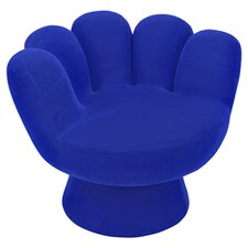 Mitt Kids Novelty Chair