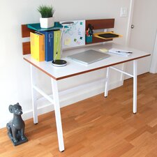 Bench Writing Desk