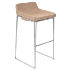 "30.5"" Bar Stool (Set of 2)"