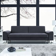 Drake Sleeper Sofa