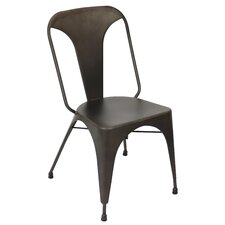 Austin Side Chair (Set of 2)