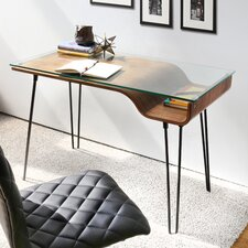 Avery Writing Desk
