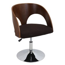 Ava Arm Chair