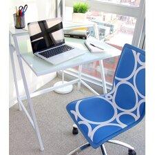 Elizabeth Writing Desk