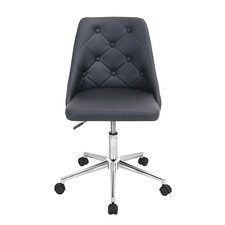 Marche Mid-Back Office Chair