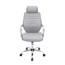Capitol High-Back Office Chair