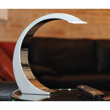 Element Arc Touch Table Lamp