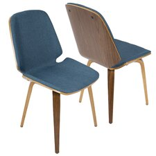 Serena Side Chair (Set of 2)