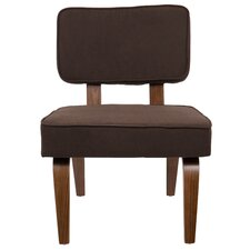 Nunzio Side Chair