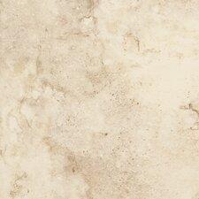 "Brancacci 9"" x 12"" Ceramic Field Tile in Windrift Beige"