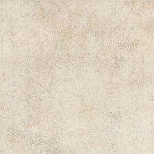 "Brixton 6"" x 6"" Ceramic Field Tile in Bone"
