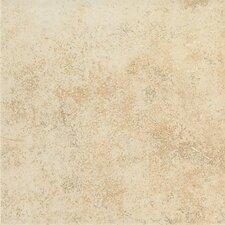 "Brixton 6"" x 6"" Ceramic Field Tile in Sand"