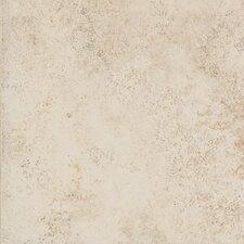 "Brixton 9"" x 12"" Ceramic Field Tile in Sand"