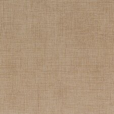 Kimona Silk 12'' x 12'' Porcelain Fabric Tile in Sprout