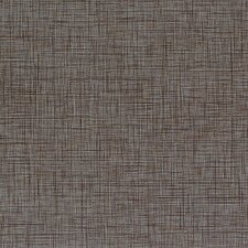 "Kimona Silk 24"" x 24"" Porcelain Fabric Tile in Water Chestnut"