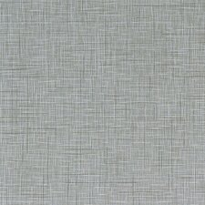 "Kimona Silk 12"" x 12"" Porcelain Fabric Tile in Morning Dove"