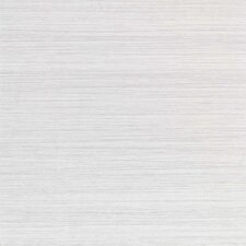 "Fabrique 12"" x 12"" Unpolished Field Tile in Blanc Linen"