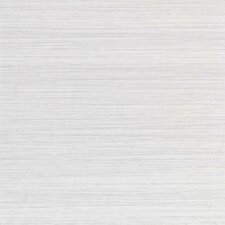 Fabrique 24'' x 24'' Porcelain Field Tile in Blanc Linen