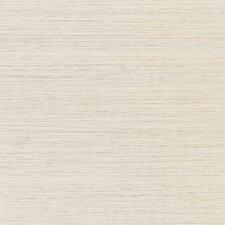 Fabrique 24'' x 24'' Porcelain Field Tile in Crème Linen