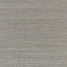 Fabrique 24'' x 24'' Porcelain Field Tile in Gris Linen