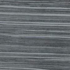 Veranda 19.5'' x 19.5'' Porcelain Wood Tile in Iron Jungle