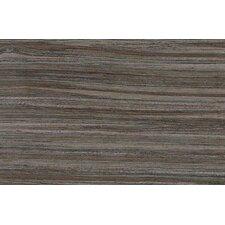 Veranda 13'' x 19.5'' Porcelain Wood Tile in Bamboo Forest