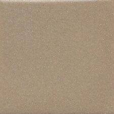 Modern Dimensions 4.25'' x 12.75'' Ceramic Field Tile in Elemental Tan