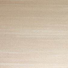 Spark 24'' x 24'' Porcelain Field Tile in Ember Flare