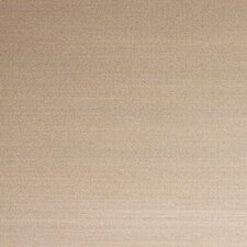 Spark 12'' x 12'' Porcelain Field Tile in Toasted Luster