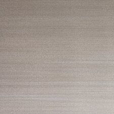 Spark 24'' x 24'' Porcelain Field Tile in Smoky Glimmer