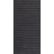"""Magma 12"""" x 24"""" Porcelain Field Tile in Grooved Core"""