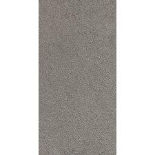 Magma 12'' x 24'' Porcelain Field Tile in Diagonal Element