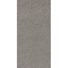 Magma 12'' x 24'' Porcelain Field Tile in Flat Element