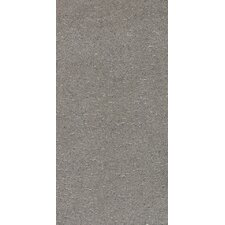 Magma 18'' x 36'' Porcelain Field Tile in Flat Element