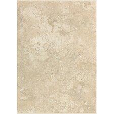 """Stratford Place 10"""" x 14"""" Ceramic Field Tile in Alabaster Sands"""
