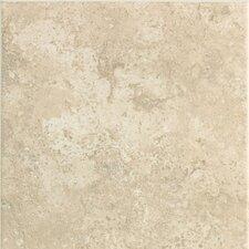 """Stratford Place 6"""" x 6"""" Ceramic Field Tile in Alabaster Sands"""