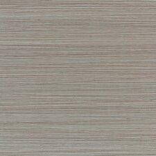 """Fabrique 2"""" x 2"""" Mosaic Field Tile in Gris Linen"""