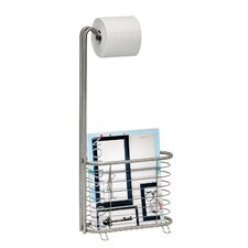 Forma Ultra Magazine Stand Plus