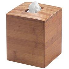 Boutique Tissue Box