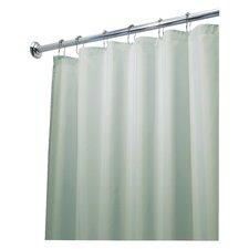Waterproof Shower Curtain Liner