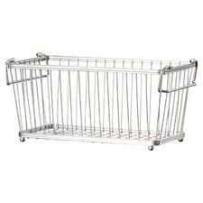Metal Basket (Set of 6)
