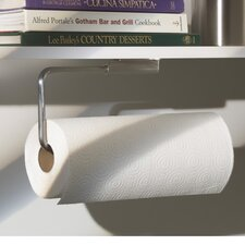 Forma Swivel Paper Towel Holder
